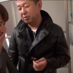 先週のおさらい【2014/12/8〜12/14】