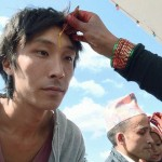 【寄稿】新年を西暦よりも2ヶ月早くネパールで迎えてみた