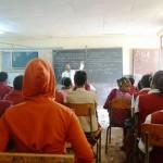 【寄稿】日本より進んだ英語教育など元教師が驚愕したアフリカの学校3つ