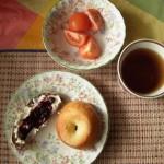 [海外の朝食20選]世界一周した私が選ぶ!