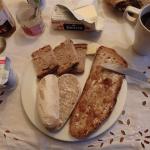 フランスでは勝手に「パン屋」を名乗ってはいけない