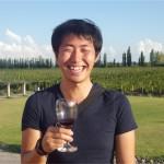 【明日から使える】アルゼンチンのワイナリーで仕入れたワインのうんちく7つ