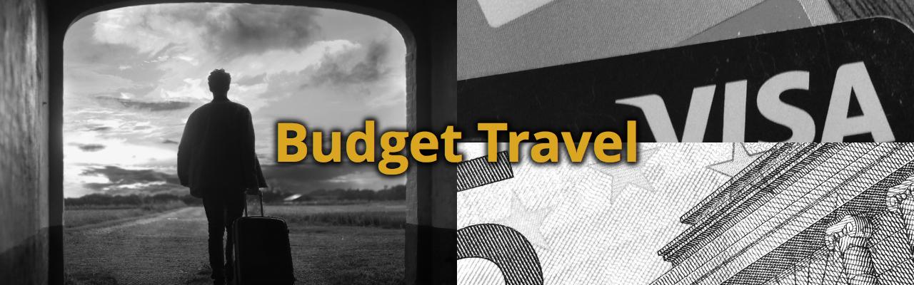 budget-travel-pic