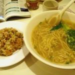 ネパールと日本は「遠い国」なのか? 4年前、カトマンズで食べた「醤油ラーメン」の話