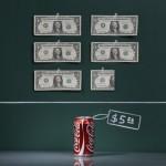 ベネズエラでは「コーラ1缶660円」というのは本当なのか?