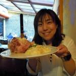 ドイツが美食の国だって知ってました?【2ヶ月で世界一周の旅】