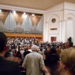 「タブー」に挑んだアルメニア人ピアニストが伝えたかったこと