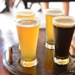 ベトナムの「クラフトビール」が唸るほど美味い!ビーチ沿いのブリュワリーで飲んだくれ