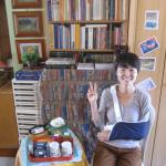 二段ベッドから転落…。海外旅行中に「骨折」して学んだ4つのこと