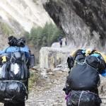ネパール地震で亡くなったもうひとつの命。山で売買される「シェルパ」を知ってますか?