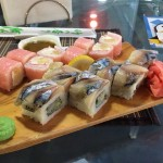 日本人が「フュージョン寿司」を許せる日はくるのか?