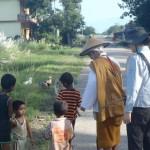 強い想いは国を越える…。ネパールの「日本寺」が起こしつづける奇跡の話