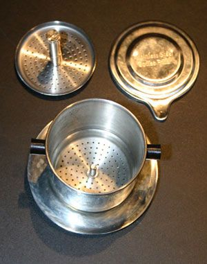 Vietnamese_coffee_gear