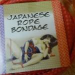 性的な日本のイメージが暴走するとこうなる【旅人は見た!】