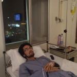 インドで1週間入院した僕を驚かせた5つのエピソード