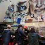 客を信用しすぎのカフェ「Lentil as Anything」に感動した