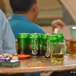イスラム国家マレーシアで安く酒が飲みたい