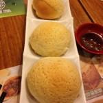 香港で大人気の「チャーシューメロンパン」はアリなのか?