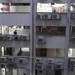 「重慶大厦(チョンキンマンション)」は本当に怖いのか?