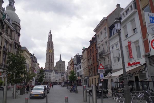 ベルギー3