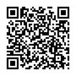 83073d80ef81401e9f597fef1f1e273a0418d863