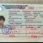「魔法のパスポート」が効かない中央アジアでぼくが見た地獄