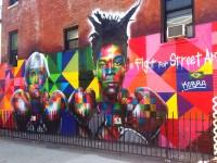 街角アート1