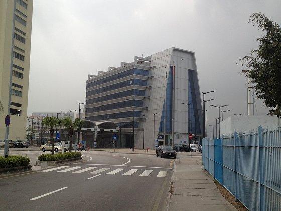 20130412(Hong kong) 648