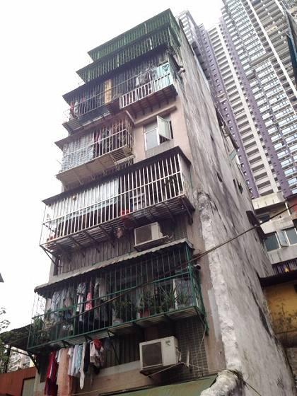 20130412(Hong kong) 693