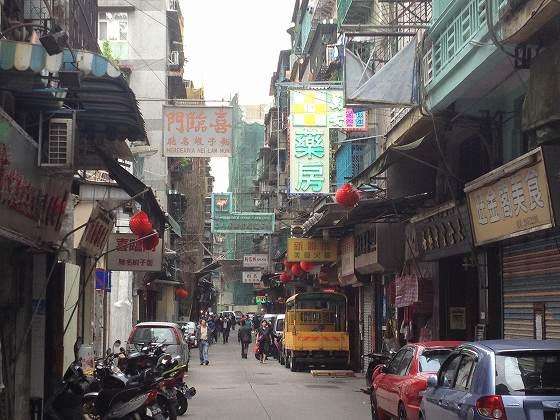 20130412(Hong kong) 773
