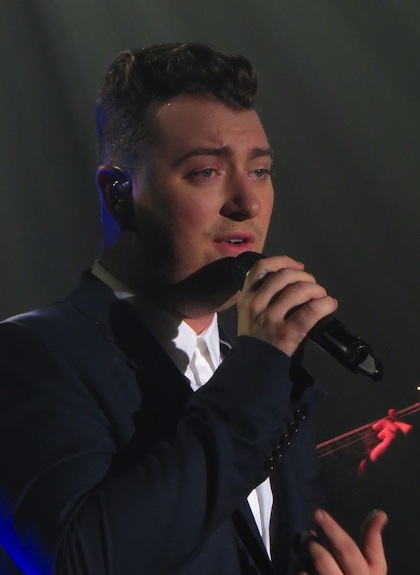 800px-Sam_Smith_(Oct._23,_2014)_02