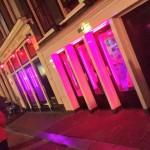 女子大生のわたしがアムステルダムの「飾り窓」で見たもの