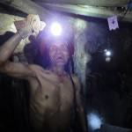 仕事は好き? ポトシ鉱山の坑夫に「バカな質問した」と後悔した話