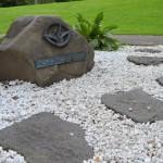 なぜドイツに…?ケルンの「ヒロシマ・ナガサキ公園」で僕が見たもの