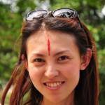 嫁がインド人になった【嫁の観察日記】