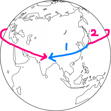 globe-asia-w