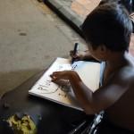 カンボジアで「ガイド」が人気の職業だった理由 【夢を尋ねる旅】