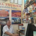 【実録】インドのぼったくり旅行会社と遊んでみた