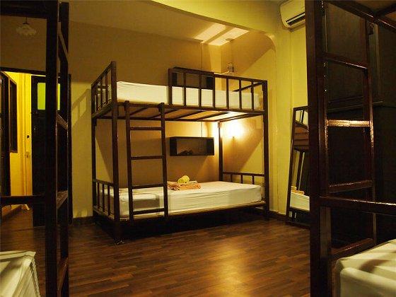 hw-Niras Bankoc Cultural Hostel