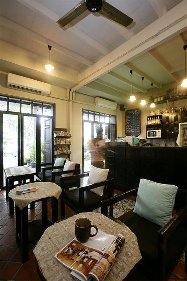 hw-Niras Bankoc Cultural Hostel2