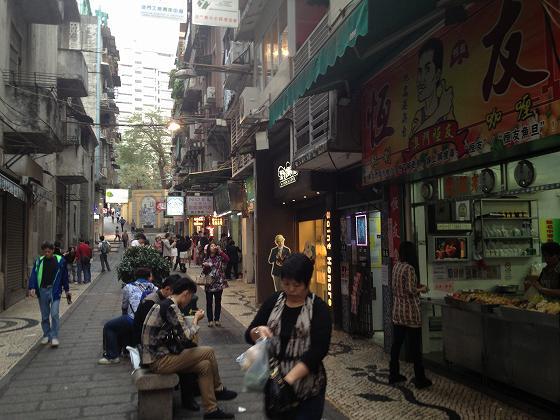 20130412(Hong kong) 1088