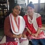 インドの村で「チャイ」ではなく「粗茶」を出してもらった話