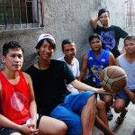 バスケットボール大国のフィリピンにバスケ馬鹿が行くとこうなる