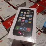 [海外iPhone盗難]アゼルバイジャンで7時間たらい回しにされた話