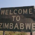 ハイパーインフレのジンバブエで「経済」を学んだ話