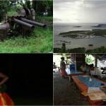 -ミクロネシア連邦-戦車とビンゴとパーティーナイト