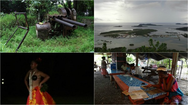 micronesia-pohnpei2