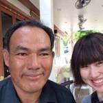 タイで詐欺に遭ったのにお金を払わずに済んだ理由