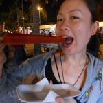 唐辛子アイス!? 何かと衝撃なメキシコのアイス3つ