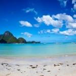 [世界一美しい島・エルニド]東京からたった1万円で行けるってほんと?